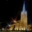 Kathedraal van de Peel