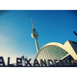 Berlin .IX.