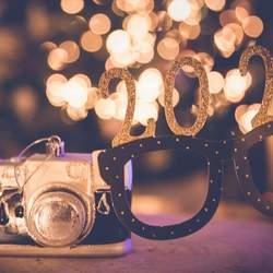 Happy New Photo Year