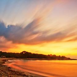 Sunrise Mallorca.jpg