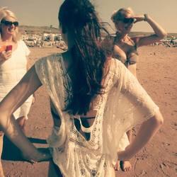 Boho Beachlife