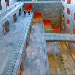 Museum Beeld en Geluid.