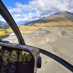 Nieuw - Zeeland 141