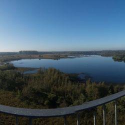 panorama Flaes Esbeek NB