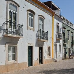 Portugal Tavira 5