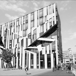 German architecture 30