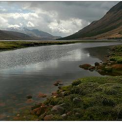 Highlands 8