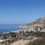 Mirtos, Kreta (2)