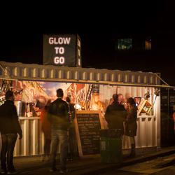 Glow Eindhoven 2014 PBX - 001.jpg