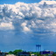 Wolken -2-