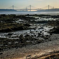 Forth Bridges