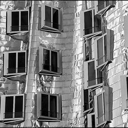 German architecture 06
