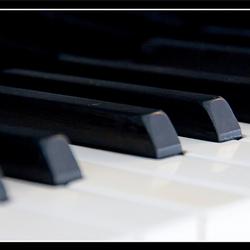 Piano 03