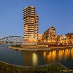 Handelskade Nijmegen