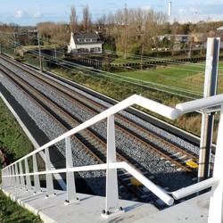 P1470499 Metro Project Richting H v Holland 17nov 2017