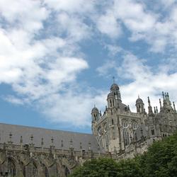 St. Jan Den Bosch