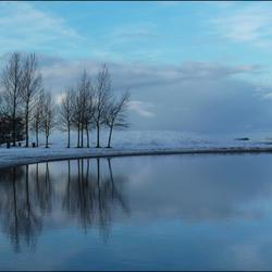 Wandeling Grevelingendam.....