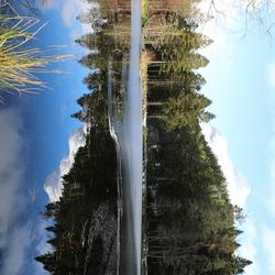 Lochan Glen Coe