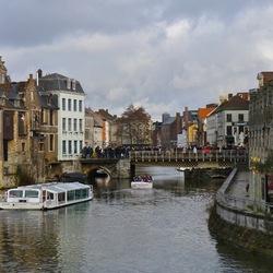Mooi Gent