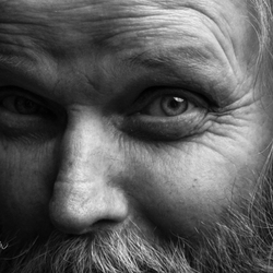 Piet - Masterclass - Richard Terborg