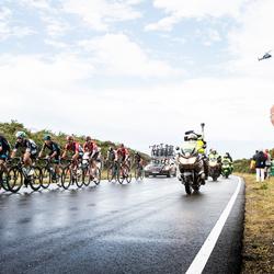 Tour de France Ouddorp