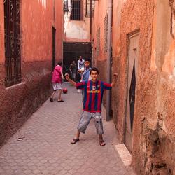 Maroc 28
