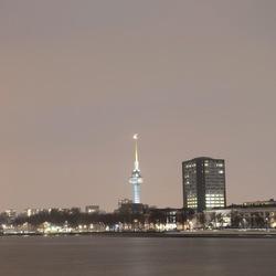 Rotterdam, stadsfotografie.jpg