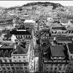 Lisboa 04
