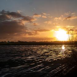 06december2014_zonsondergang, een explosie van vuur_0001.jpg