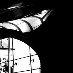 Arnhem-Abstract
