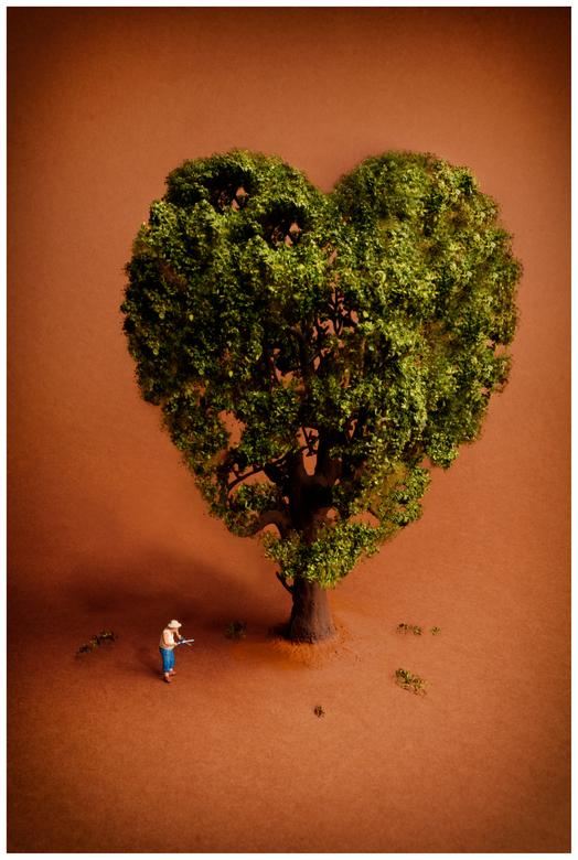 valentijn - Voor mijn liefste...