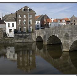 Roermond (3)