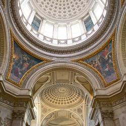 Panthéon 2.