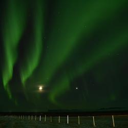 IJsland_Noorderlicht-2