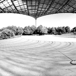 Panorama OS Munchen