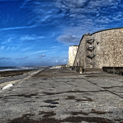 Normandy 4