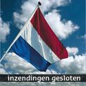 Holland met eigen ogen