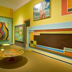 Stedelijk museum 10