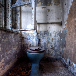 Russian Sanatorium 2