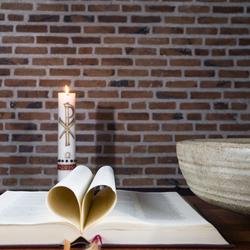 liturgische foto
