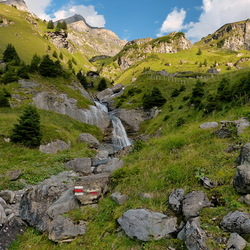 Monte Gamborogna.