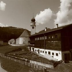 Puur Thierbach