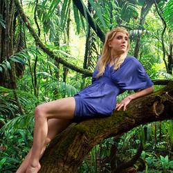 jungle lieke