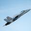 F/A-18 Hornet Solo Display van Zwitserland