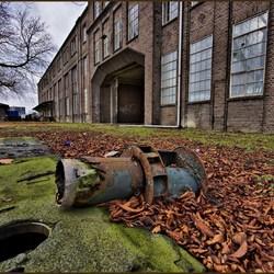 leerfabriek