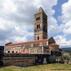 Kerkje te Ploaghe (Sardinie)_DSC8125