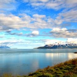 Eyafjorden