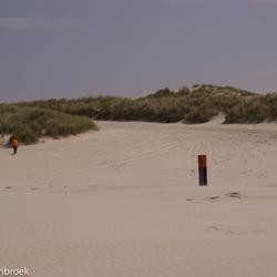 Terschelling Strand