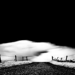 Highway to cloud nine
