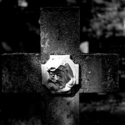 graveyard 14